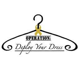 Operation Deploy Your Dress